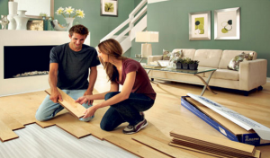 DIY Home Improvement Ideas and Tips