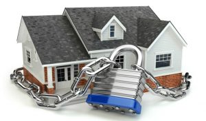 Home Safety Tips to Avoid Potential Burglars