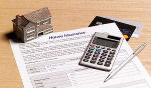 How to Pick the Right Home Insurance Company
