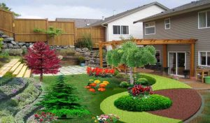 The Best Tips for Designing a Garden