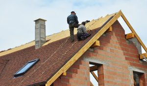 Tips for Picking the Best Roofing Contractor