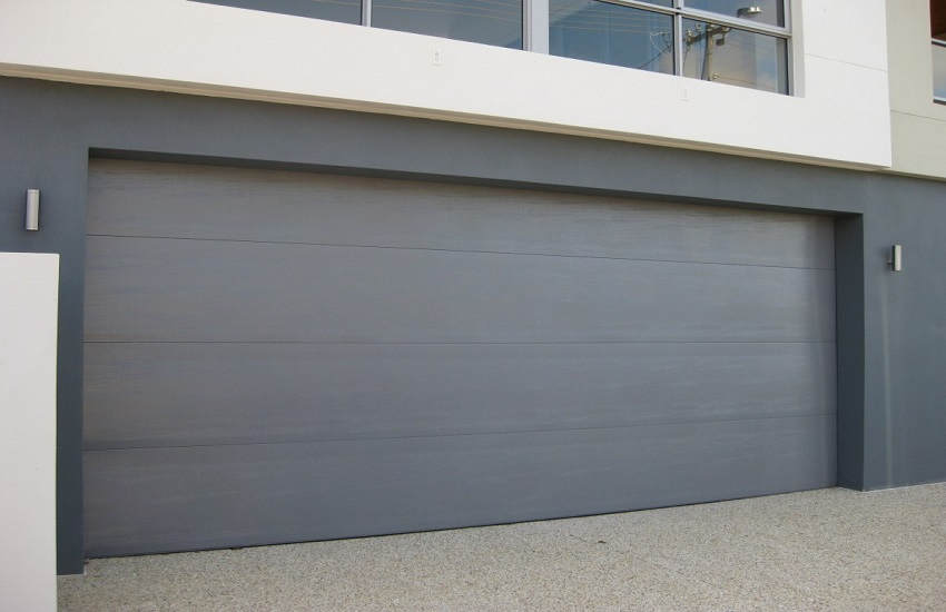 Garage Door Repair Services in Altadena