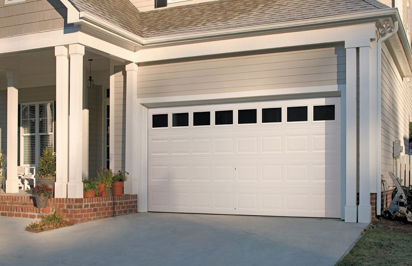 Garage Door Repair Services in Manhattan Beach & Find Garage Door Repair Services in Manhattan Beach For More Than ...