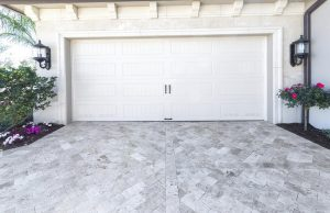 Garage Door Repair Services in Moorpark
