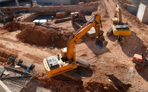 Enviro-Disposal Group – The #1Contaminated Soil Removal Company