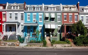 Valuable Tips When Looking For An Apartment To Rent