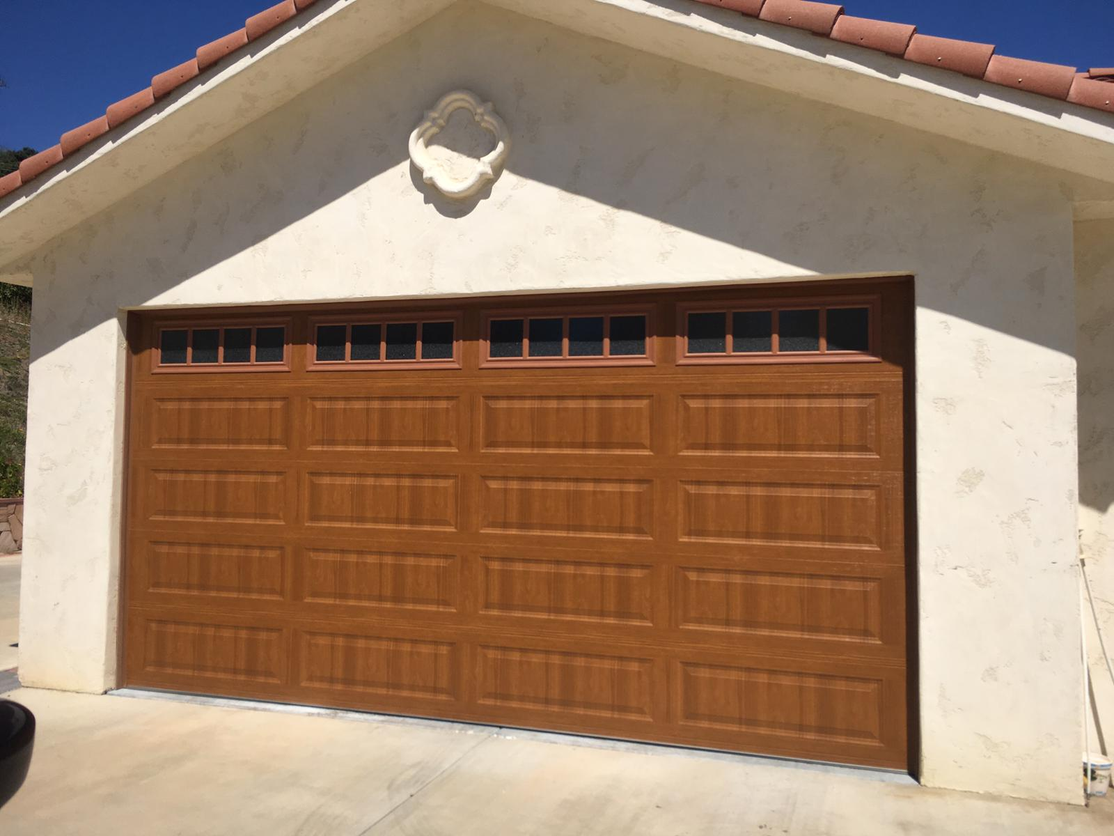 Garage Door Repair Millcreek, Lehi