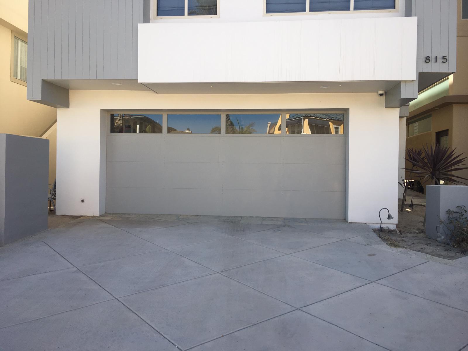 Garage Door Repair Lockeford, Lodi