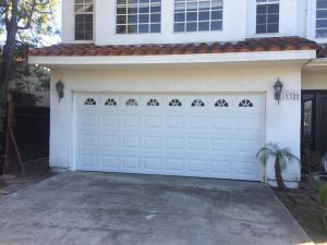 Garage Door Repair Manteca, Martell